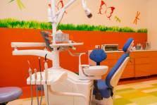 stomatologija-Kieva-Moms-foto-3
