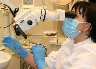 stomatologija-Kieva-Stomatologija-vrachej-Spevakovyh-foto-1