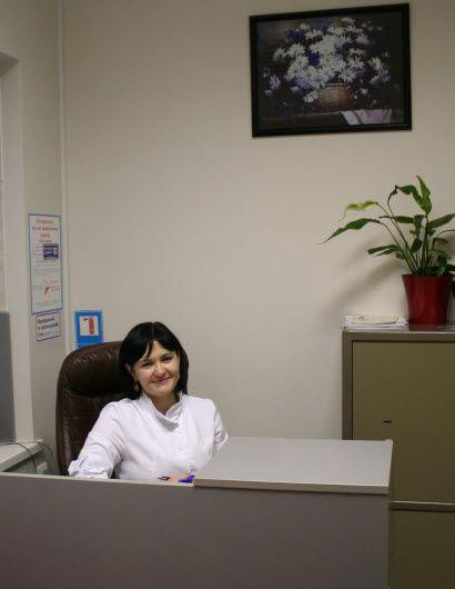 stomatologija-Kieva-Stomatologija-vrachej-Spevakovyh-foto-3