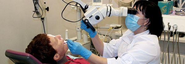 stomatologija-Kieva-Stomatologija-vrachej-Spevakovyh-foto-4