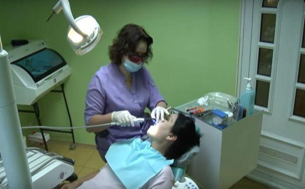 stomatologija-Kieva-Krasa-ta-Posmіshka-foto-1