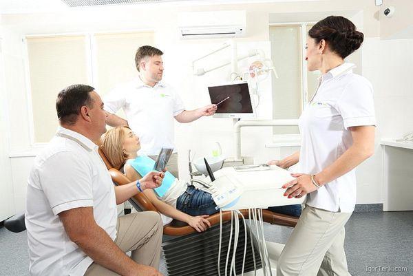 stomatologija-Kieva-Astra-Dent-foto-3