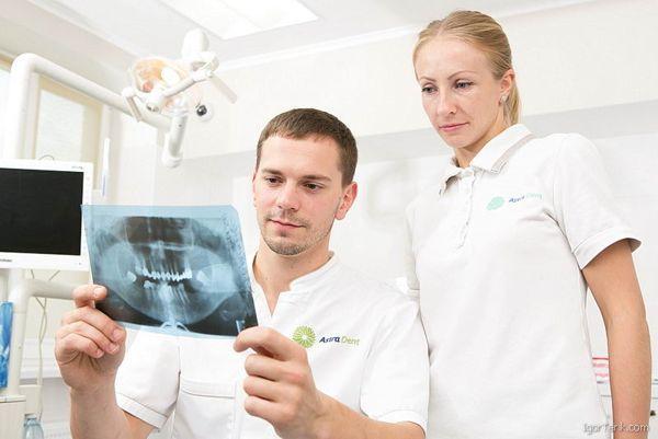 stomatologija-Kieva-Astra-Dent-foto-7