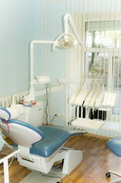 stomatologija-Kieva-Jesteticheskaja-stomatologija-foto-1