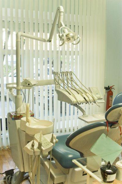stomatologija-Kieva-Jesteticheskaja-stomatologija-foto-3