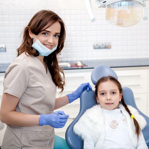 stomatologija-Kieva-Ideale-foto-2