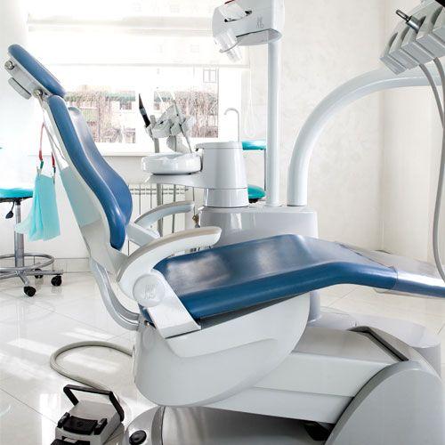 stomatologija-Kieva-Ideale-foto-3