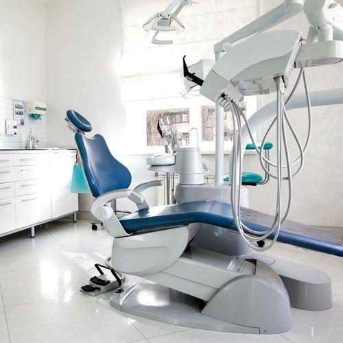 stomatologija-Kieva-Ideale-foto-4