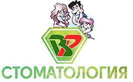 stomatologija-Kieva-VR-logo