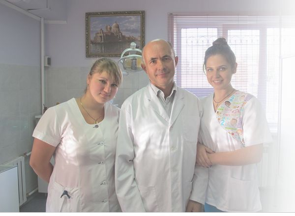 stomatologija-Kieva-Kijadentist-foto-2