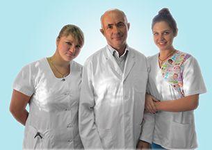 stomatologija-Kieva-Kijadentist-foto-3