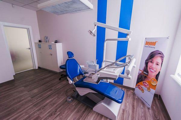 stomatologija-Kieva-Viyana-foto-4