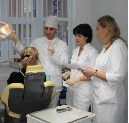 stomatologija-Kieva-Viva-foto-1