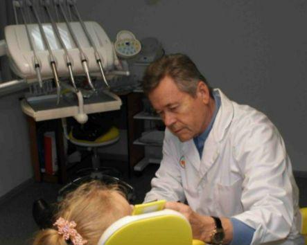 stomatologija-Kieva-Viva-foto-3