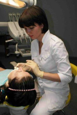 stomatologija-Kieva-Viva-foto-4
