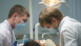 stomatologija-Kieva-Viva-foto-5