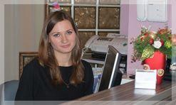 stomatologija-Kieva-Viva-foto-6