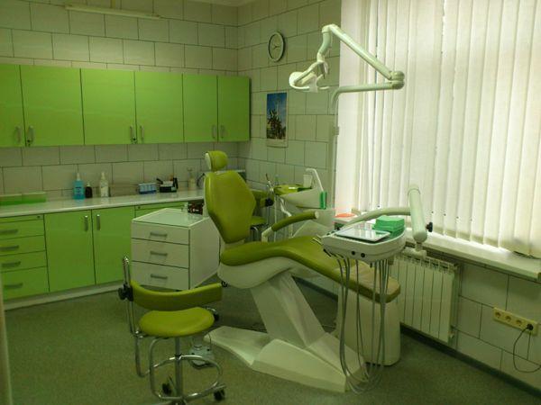 stomatologija-Kieva-Territorija-zdorovja-foto-1