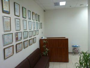 stomatologija-Kieva-Territorija-zdorovja-foto-3