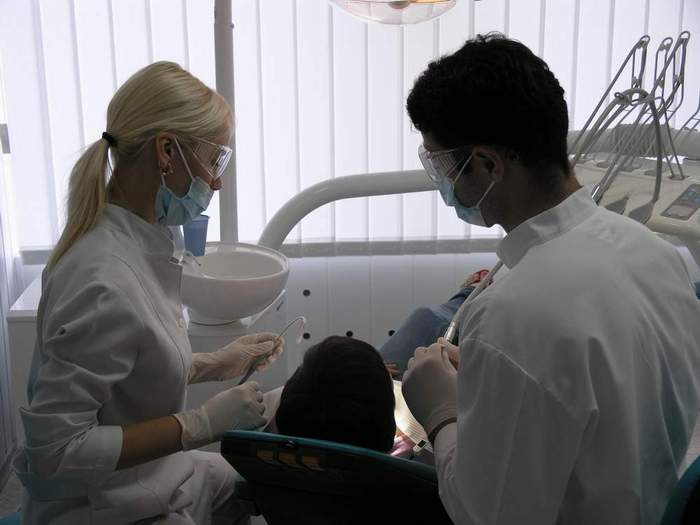 stomatologija-Kieva-Stomatologija-doktora-Shpak-foto-1