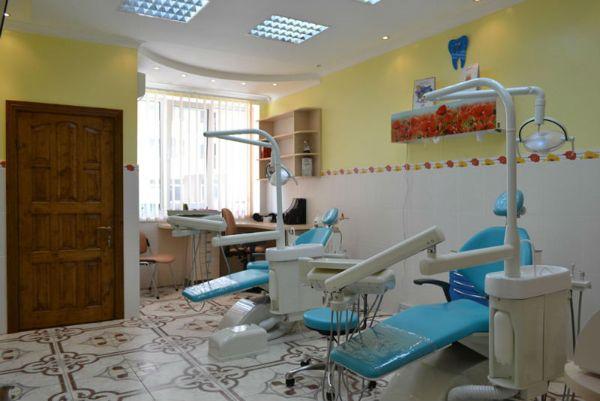 stomatologija-Kieva-Vitalmed-foto-3