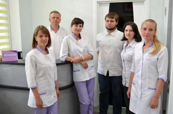 stomatologija-Kieva-Santevi-foto-1