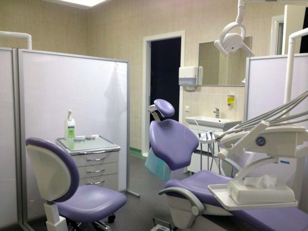 stomatologija-Kieva-Santevi-foto-2