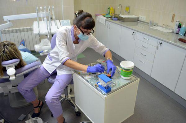 stomatologija-Kieva-Santevi-foto-3