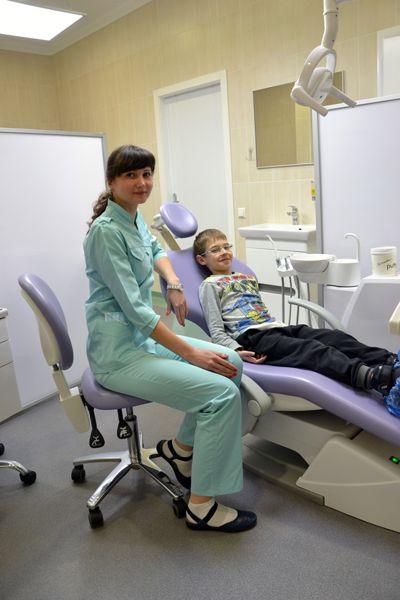 stomatologija-Kieva-Santevi-foto-4