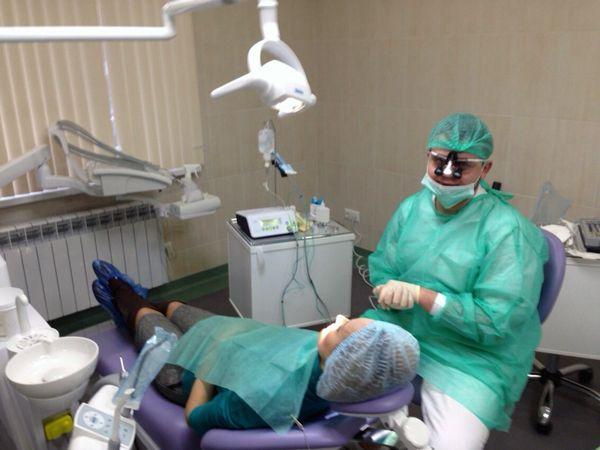 stomatologija-Kieva-Santevi-foto-5