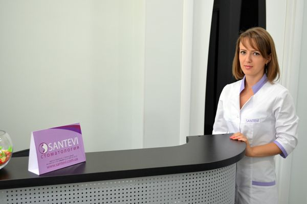 stomatologija-Kieva-Santevi-foto-6