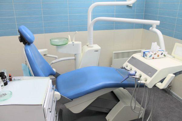 stomatologija-Kieva-Horosho-foto-1
