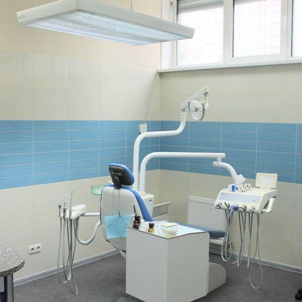 stomatologija-Kieva-Horosho-foto-2