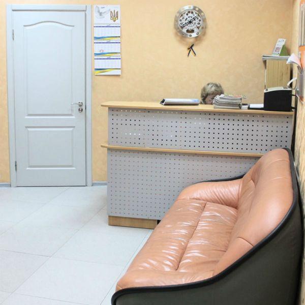 stomatologija-Kieva-Horosho-foto-7