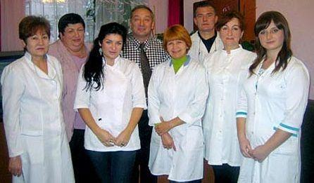 stomatologija-Kieva-Dent-Vain-foto-1