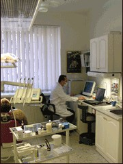 stomatologija-Kieva-Dent-Vain-foto-4