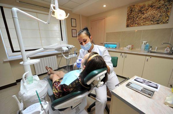 stomatologija-Kieva-Beauty-Dent-foto-1