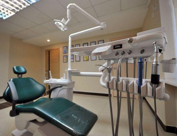 stomatologija-Kieva-Beauty-Dent-foto-3