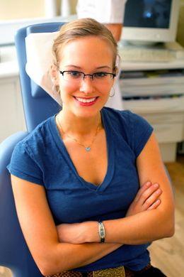 stomatologija-Kieva-Beauty-Dent-foto-6