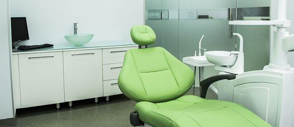 stomatologija-Kieva-Dental-Clinic-foto-1