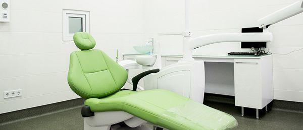 stomatologija-Kieva-Dental-Clinic-foto-2
