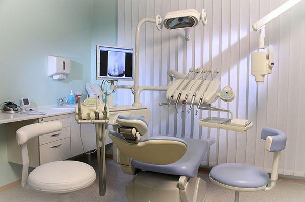 stomatologija-Kieva-Eurodent-foto-3