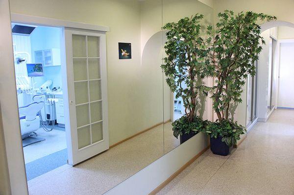 stomatologija-Kieva-Eurodent-foto-4