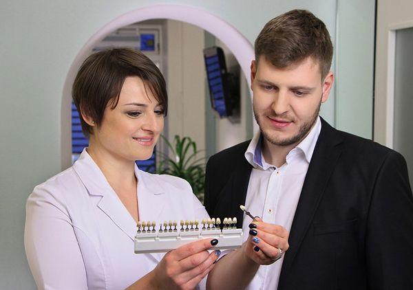 stomatologija-Kieva-Eurodent-foto-5
