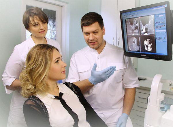 stomatologija-Kieva-Eurodent-foto-6