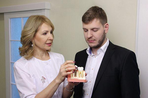 stomatologija-Kieva-Eurodent-foto-7