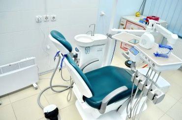 stomatologija-Kieva-Logos-Dent-foto-1