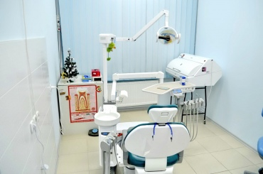 stomatologija-Kieva-Logos-Dent-foto-2