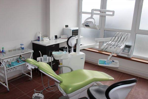 stomatologija-Kieva-Smile-32-foto-1