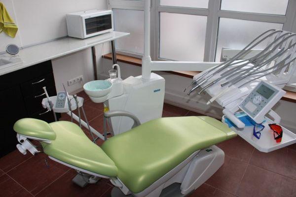 stomatologija-Kieva-Smile-32-foto-2